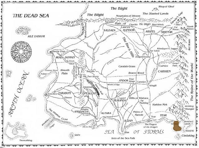 File:Tairen Peninsula map.png