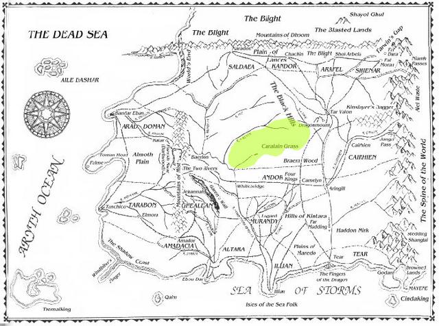 File:Caralain Grass map.png