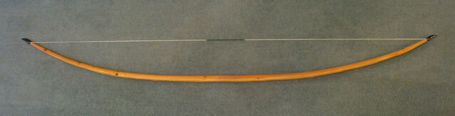 File:Longbow.jpg
