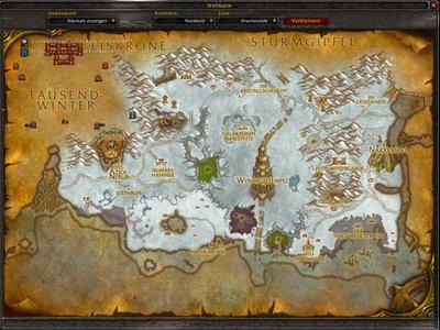 Datei:45drachenoede map.jpg