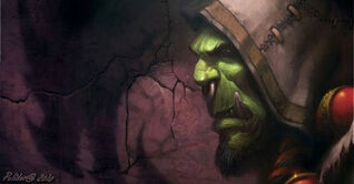 Thrall-twilight580.jpg