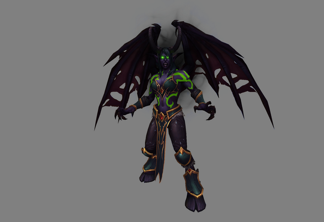 Datei:DH DPS Female 05 PNG.png