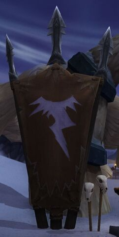 Datei:302px-Thunderlord banner.jpg