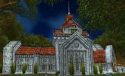 Abtei von Nordhain.png