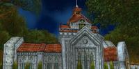 Kleriker von Nordhain