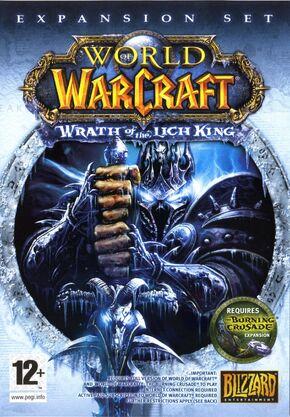 Wrath of the Lich King cdbox.jpg