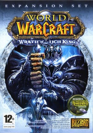 Wrath of the Lich King cdbox.jpg