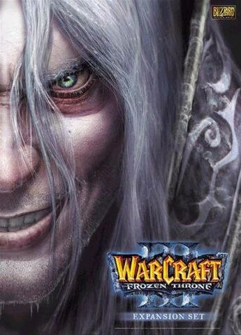 Datei:Warcraftiiifrozenthrone.jpg