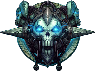 Datei:Death knight crest.png