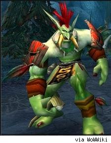 Datei:Forest troll1.jpg