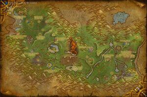 Eschental karte.jpg