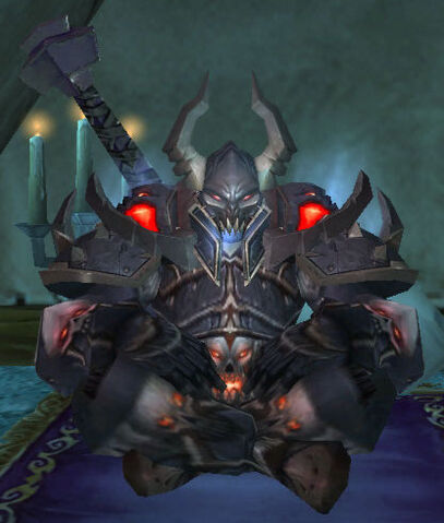 Datei:The Black Knight.jpg