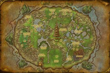 Wandernde insel karte.jpg