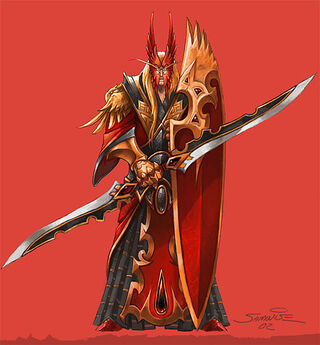 Wc3-blood-elf-spellbreaker-large.jpg