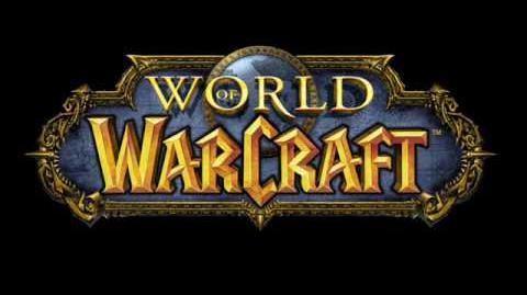 World of Warcraft Soundtrack - Howling Fjord