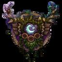 Символ друидов