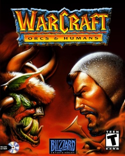 Warcraft - Orcs and Humans.jpg