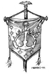 Kul Tiras Banner.jpg