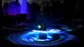 The Story of Jaina Proudmoore Warcraft Lore