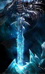 Wow-Frostmourne.jpg