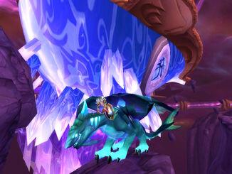 Mount netherdrache azurblau.jpg