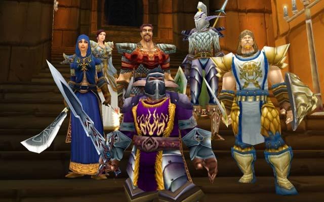 Datei:World of warcraft group.jpg