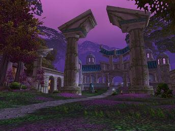 Nightelf-city.jpg