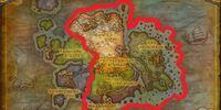 Kaiserreich von Pandaria