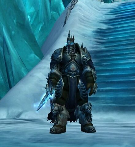 Datei:452px-The-Lich-King-7.jpg