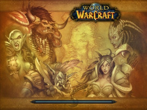 Datei:483px-The Burning Crusade Kalimdor loading screen.jpg