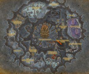 Datei:Tiefenheim Karte 101021.jpg