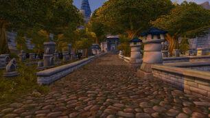 Cemetery (Cataclysm).jpg