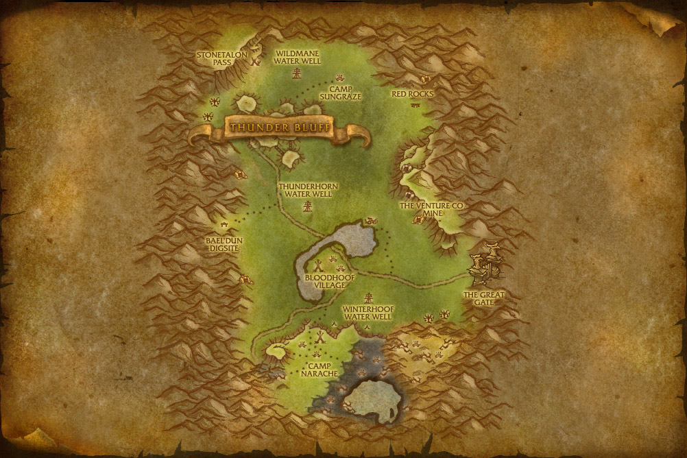 how to start pandaria quests horde