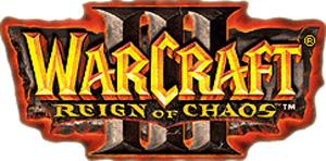 Datei:Warcraft 3 logo.jpg