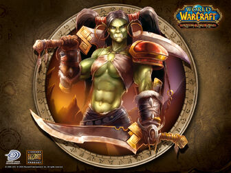 Female-orc-warrior.jpg
