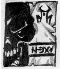 Laughing-skull-clan.jpg