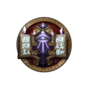 Символ магов