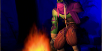 Zul'jin