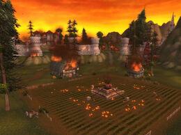 Scarlet Enclave Fall.jpg