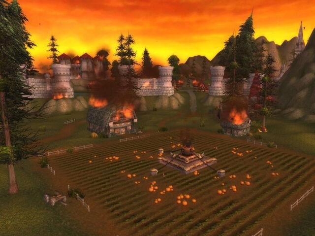 Datei:Scarlet Enclave Fall.jpg