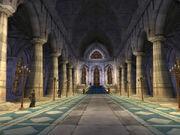 Kathedrale zu Sturmwind.jpg
