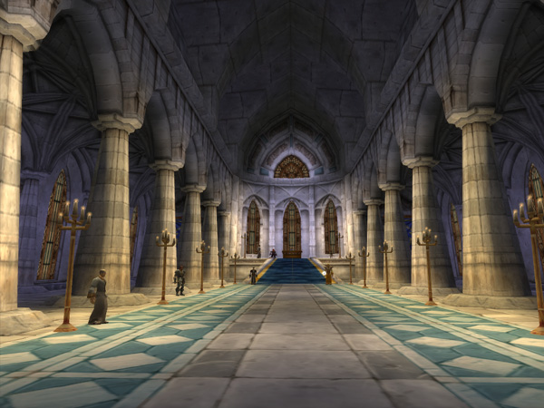 Datei:Kathedrale zu Sturmwind.jpg