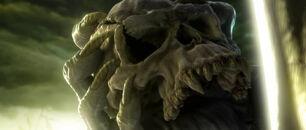 Illidan skull.jpg