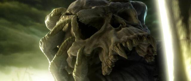 Archivo:Illidan skull.jpg