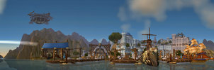 Datei:Stormwind harbor 2 by wishmasterok-d5ek2p7.jpg