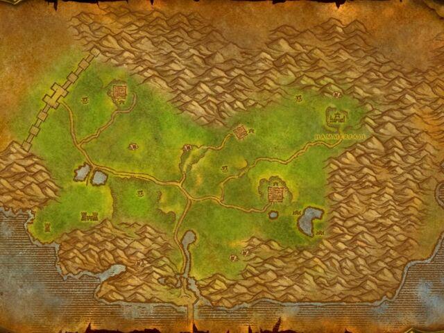 Datei:Arathihochland Karte.jpg