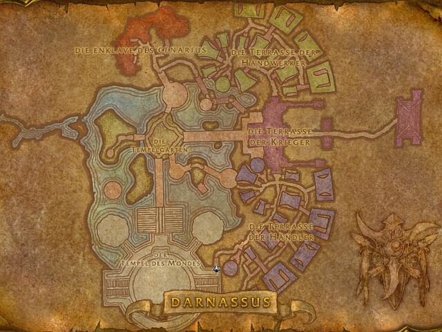 Datei:Darnassus Karte.jpg
