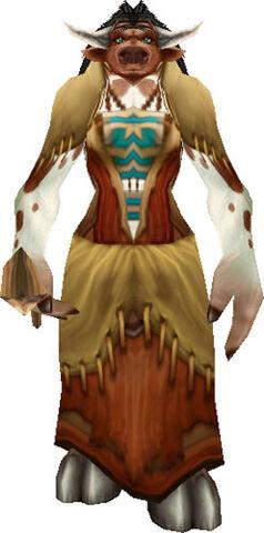 Datei:Druid-taurenSETf.jpg