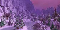 Winterquell