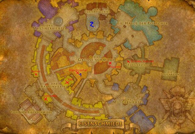Datei:Karte von Eisenschmiede.jpg